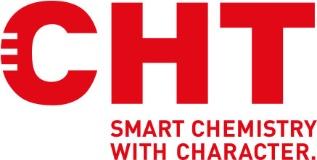 CHT Germany GmbH-Logo