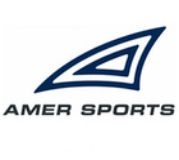 Amer Sports Winter & Outdoor