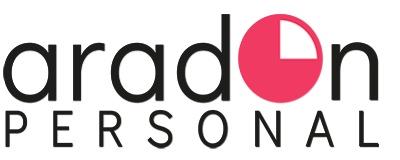 aradon Personal GmbH - go to company page