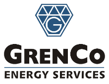 GrenCo Energy Services