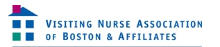 Visiting Nurse Association of Boston, Inc.