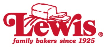 Lewis Bakeries, Inc.