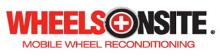 WheelsOnsite USA Inc logo