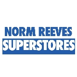 Norm Reeves Toyota San Diego