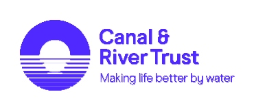 Canal & River Trust - go to company page