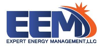 Expert Energy Management