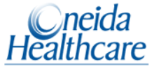 Oneida Healthcare
