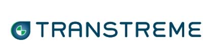 Transtreme, LLC
