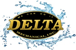 DELTA MECHANICAL INC
