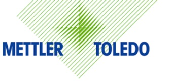 Working at METTLER TOLEDO: 150 Reviews | Indeed com