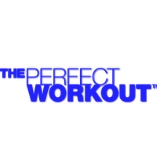 The Perfect Workout, Inc.
