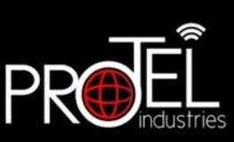 Protel Industries Ltd. logo