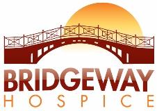 BridgeWay Hospice