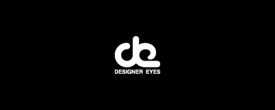 Designer Eyes, Inc