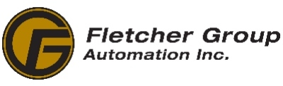 The Fletcher Group (North Bay) Inc.