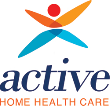 active home health care careers and employment indeedcom