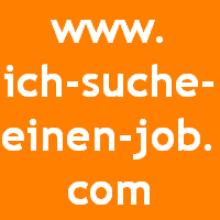 Arbeits- und Unternehmens Service-Logo