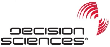 DECISION SCIENCES INT'L CORP