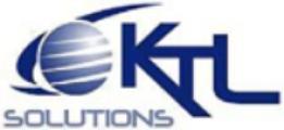 KTL Solutions, Inc