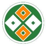 株式会社馬渕商事のロゴ