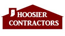 Hoosier Contractors, LLC logo
