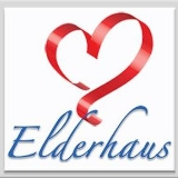 Elderhaus, Inc.
