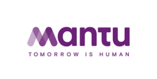Logo Mantu