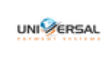 Universal Payment Solutions