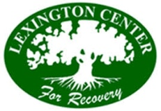 Lexington Center for Recovery, Inc