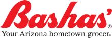 Bashas' Supermarkets