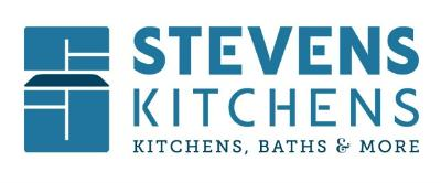 About Stevens Kitchens