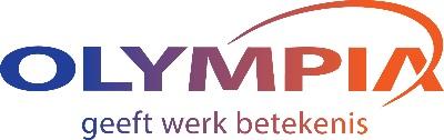 Olympia Maastricht - ga naar de bedrijfspagina