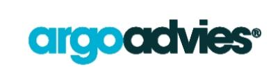 Logo van Argo Advies