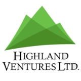 Highland Ventures LTD