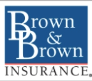 Brown & Brown of Colorado, Inc.