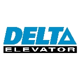 Delta Elevator Company Limited