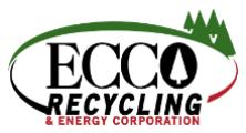 Ecco Recycling & Energy Corp.