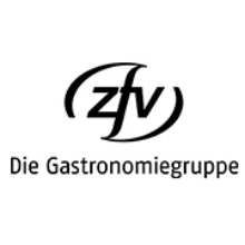 Logo zfv