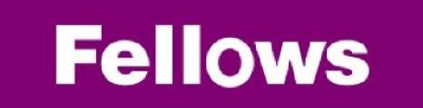 株式会社フェローズのロゴ