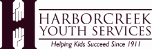 Harborcreek Youth Services