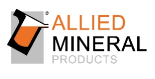 Allied Mineral Products Holding, Inc