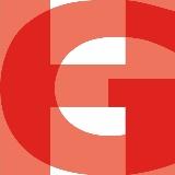 Logo van Gemeente Helmond