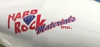 Hard Rock Materials, Inc.