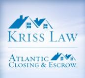 Kriss Law Atlantic Closing & Escrow