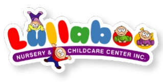 Lullaboo Nursery and Childcare Center Inc