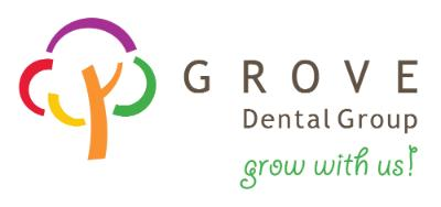 Dental Jobs, Employment in Reading, PA | Indeed com