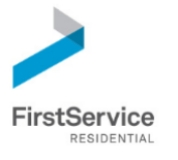 FirstService Residential, British Columbia