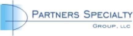 Partners Specialty Group