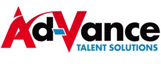 Ad-VANCE Talent Solutions, Inc.