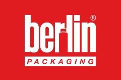 Berlin Packaging LLC